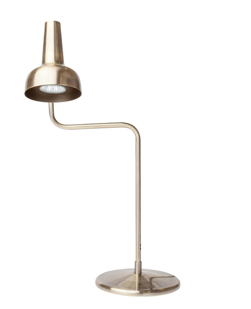 Renata Desk Lamp