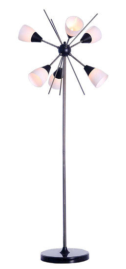 Raina Floor Lamp