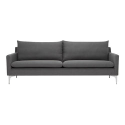 Andie Sofa - Slate Grey