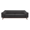 Avi Sofa Grey