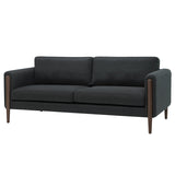Steen Sofa Grey
