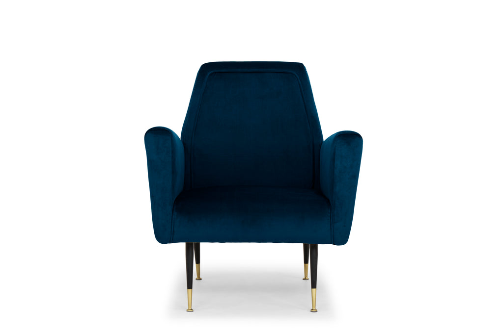 decoration home navy fine quality chairs ideas on modern interior additional blue small chair with