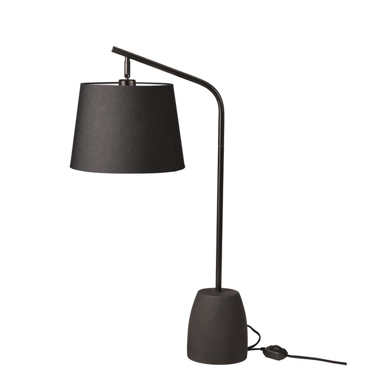Jaclyn Desk Lamp