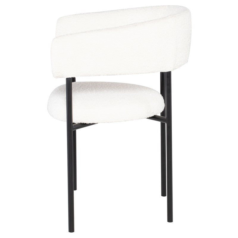 Cass Dining Chair
