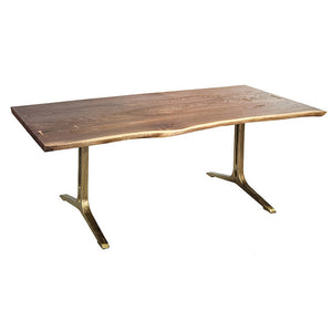 Samara Dining Table