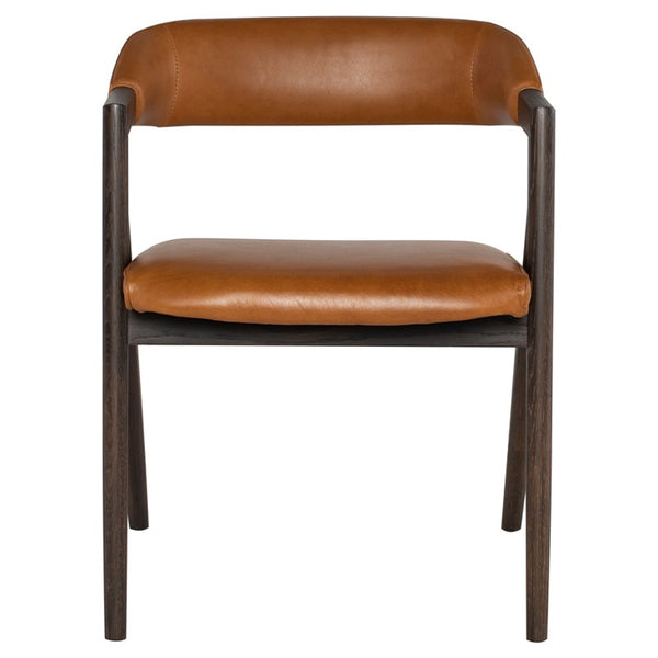 Tamia Dining Chair