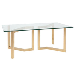 Paula Dining Table