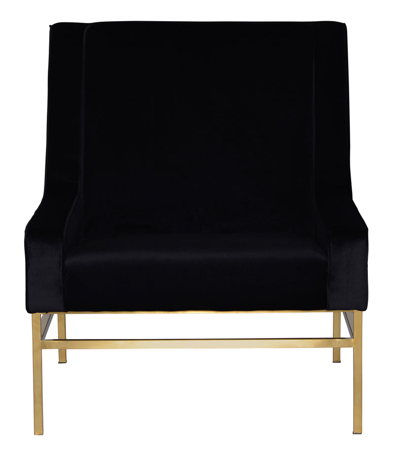 Thompson Armchair