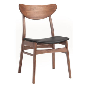 Colton Dining Chair