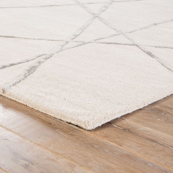 Hollis Navonna Cream Rug