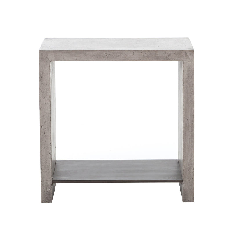 Lilia Side Table