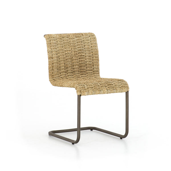 Halong Dining Chair