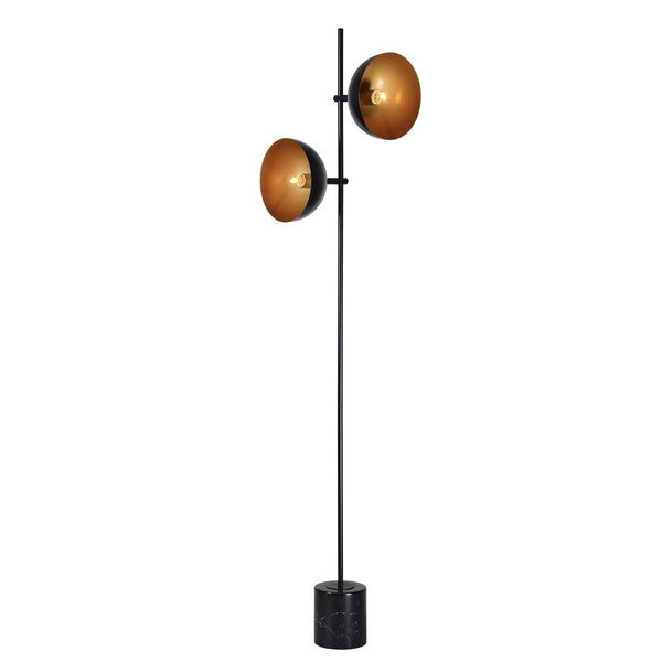 Hano Floor Lamp