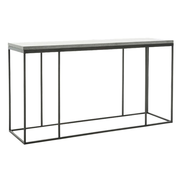 Essex Console Table
