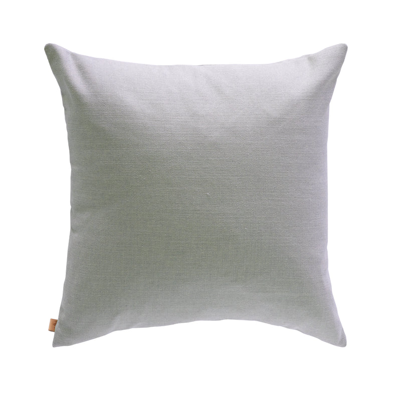Horizon Pillow