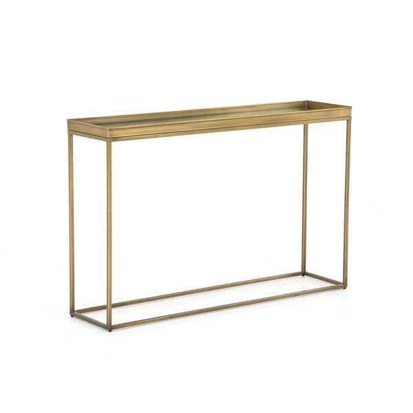 Kabira Console Table