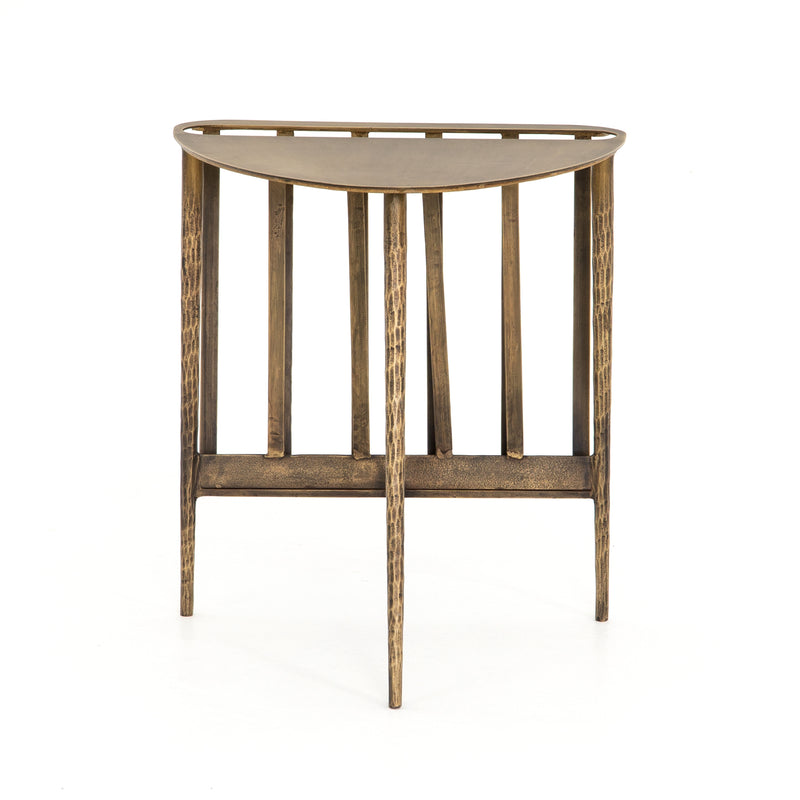 Darrell Side Table