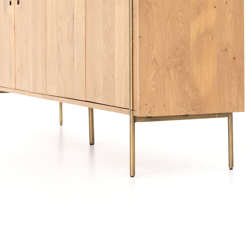 Kenneth Sideboard