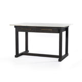 Marcus Counter Table / Kitchen Island