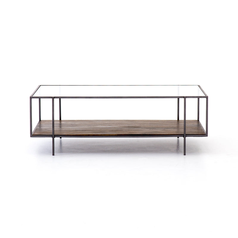 Rybon Coffee Table