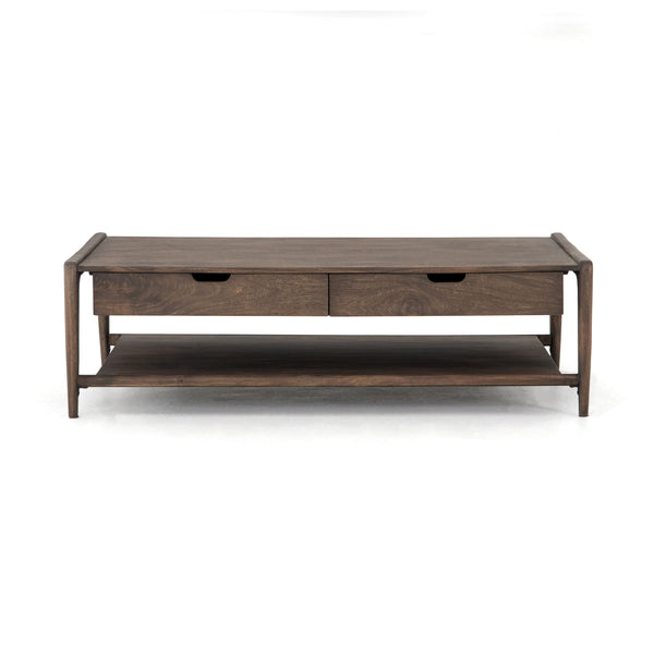 Viola Coffee Table