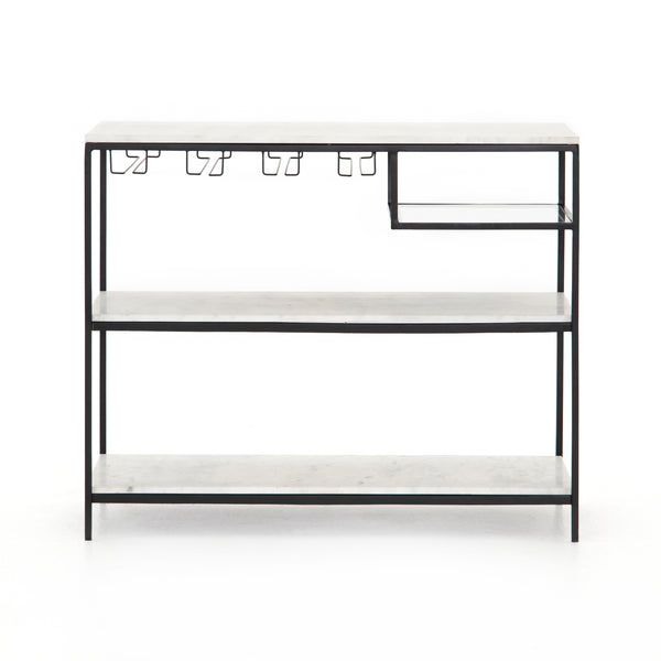 Grammin Bar Console Table