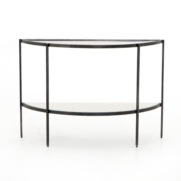 Lemont Console Table
