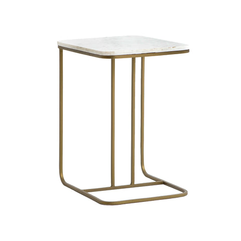 Living room tagged side tables ld shoppe for Super table ld 99