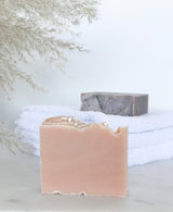 Soap Bar - Sweet Adele