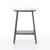 Stark Side Table