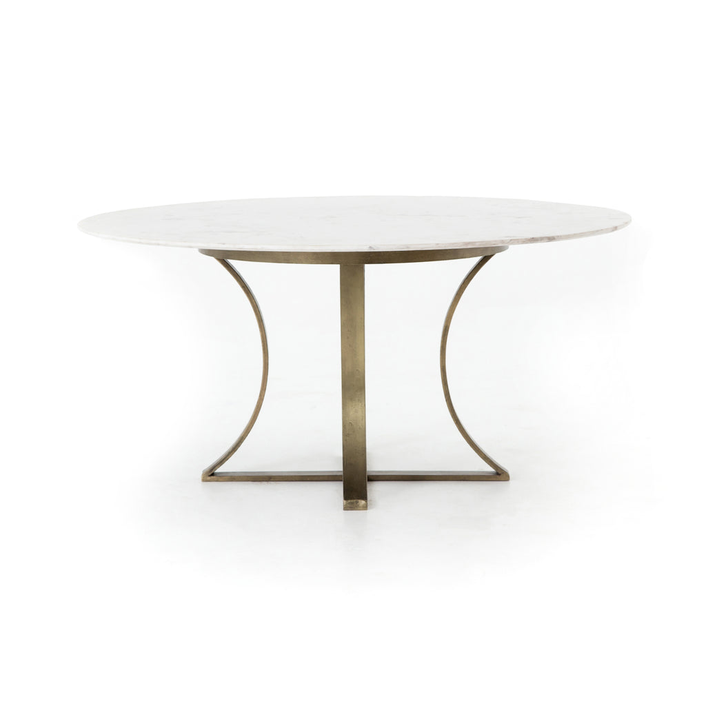 Geneva Dining Table