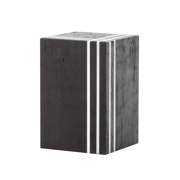 Kessler Side Table