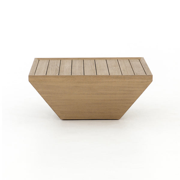 Windsor Outdoor Coffee Table
