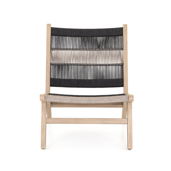 Dominco Outdoor Accent Chair