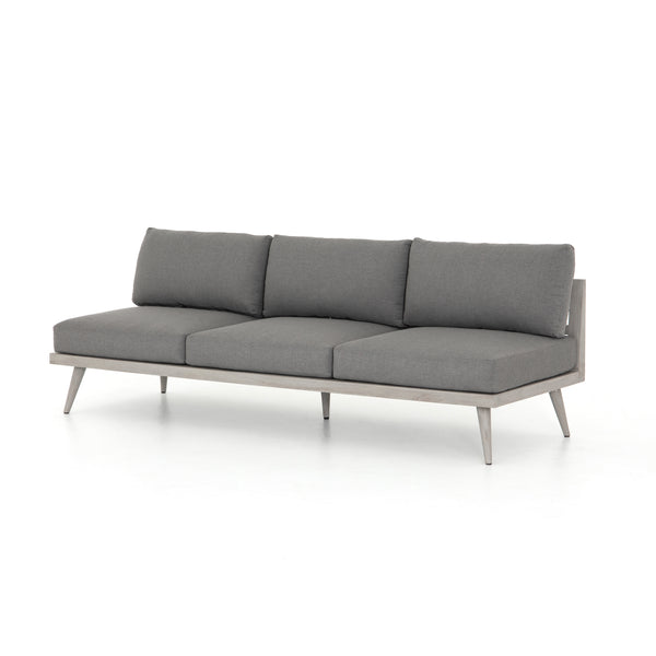 Strathcona Outdoor Sofa