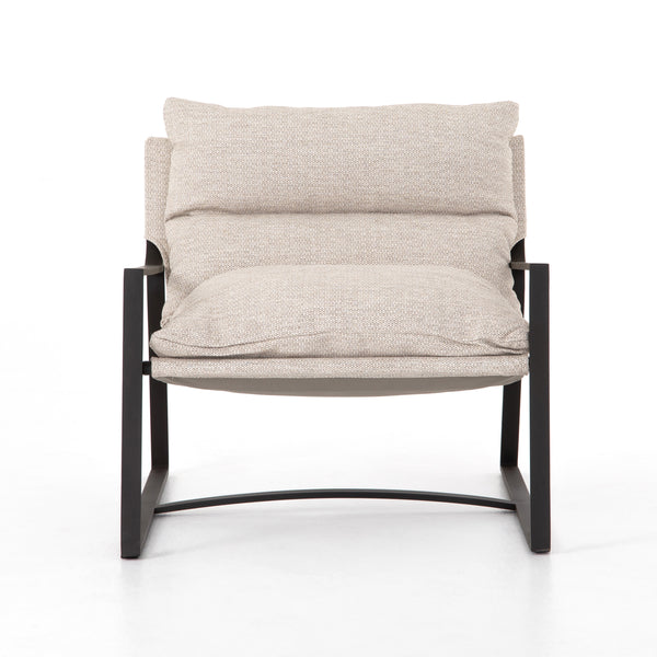Fawn Meadow Outdoor Armchair