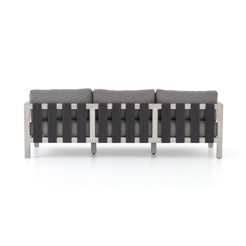 Massey Outdoor Sofa