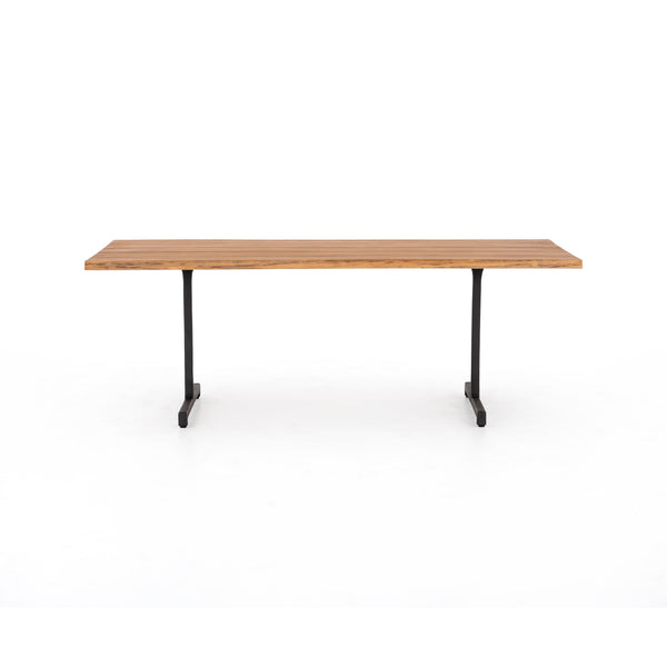 Naro Outdoor Dining Table