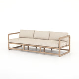Kelly Outdoor Sofa