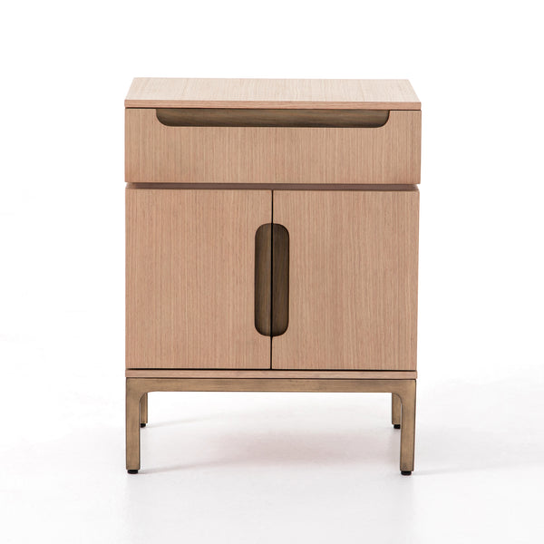 Busin Nightstand