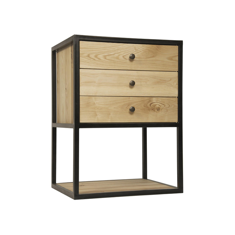 Lou Side Table