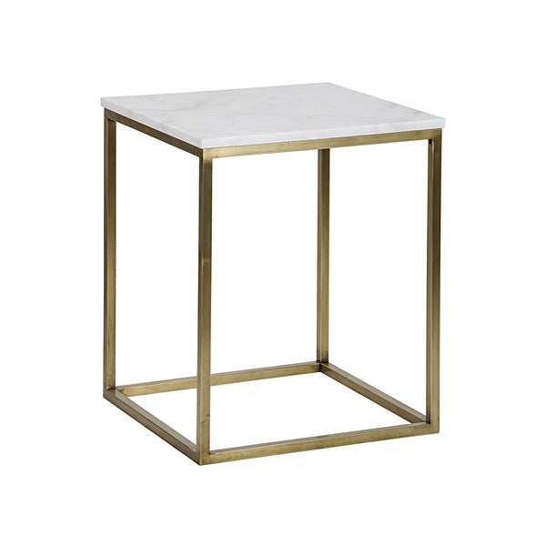 Manny Side Table