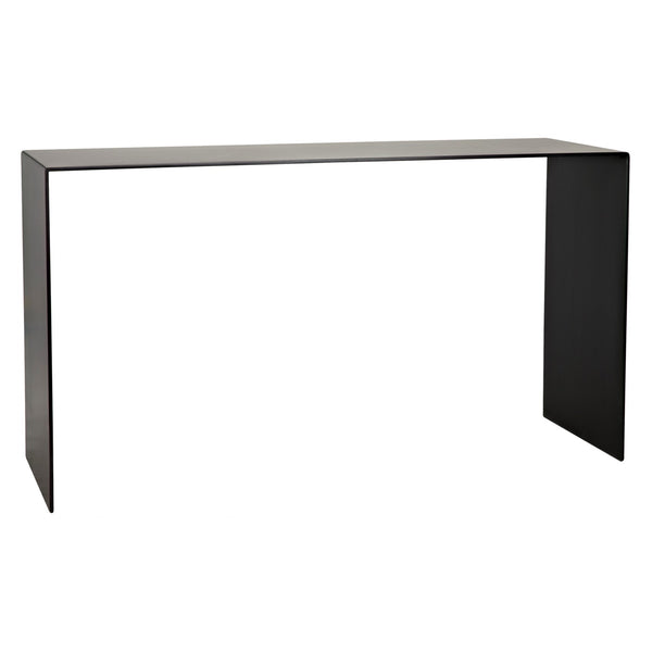 Jakub Console Table