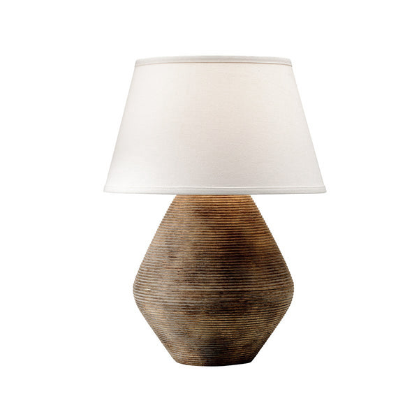 Tropea Table Lamp
