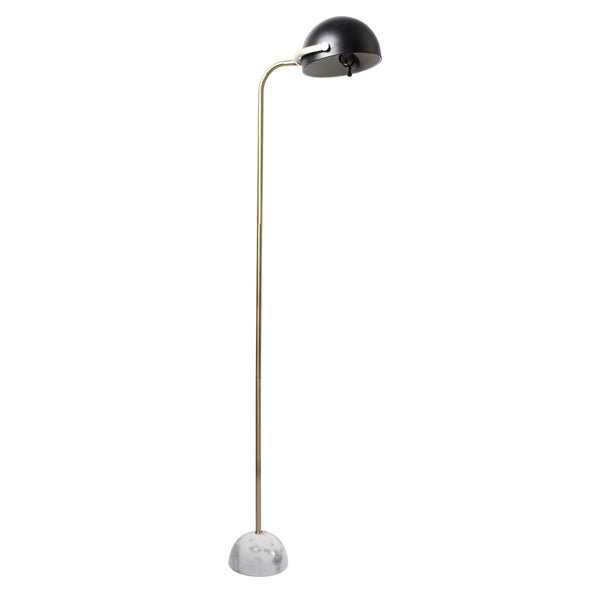 Dina Floor Lamp