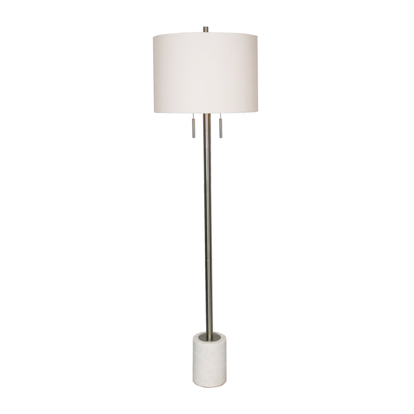 Bianca Floor Lamp