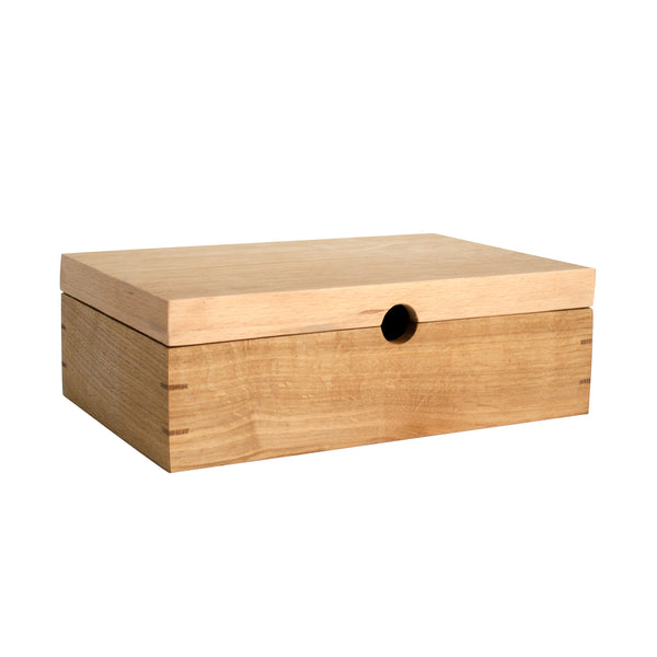 Kreds Decorative Box