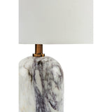 Lively Table Lamp
