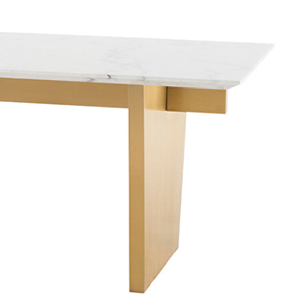 Lahaina Dining Table