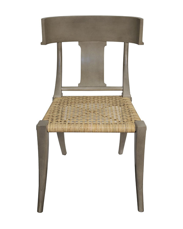 Leonard Dining Chair